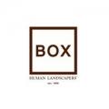 Box Human Landscapers