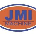 JMI Machine