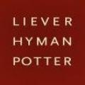 Liever Hyman & Potter PC
