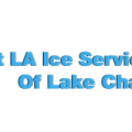 West Louisiana Ice Service Of Lake Charles