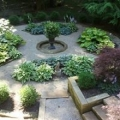 Klauder John Associates Landscape & Design Ltd