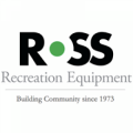 Ross Recreation Equipment Co
