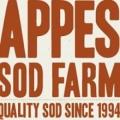 Appes Sod Farm