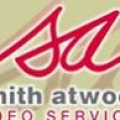 Smith Atwood Video Services