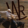 Woodlake Lions Rodeo