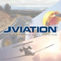 Jviation Inc