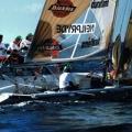 Moore Sail Boats