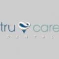 True Care Dental
