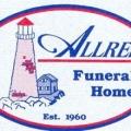 Allred Funeral Home