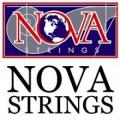 Nova Strings