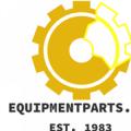 Affordabel Parts & Equipment