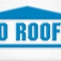 J Co Roofing