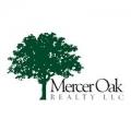 Mercer Oak Reality