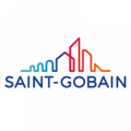Containers St Gobain