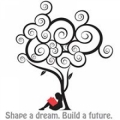 Books For Kids Foundation