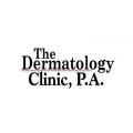 Dermatology Clinic PA