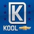 Kool Chevrolet Inc.