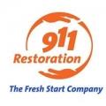 911 Restoration Staten Island