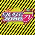 Skate Zone 71 LLC