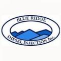 Blue Ridge Diesel Injjuction Inc