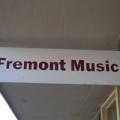 Fremont Music