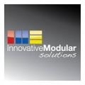 Innovative Modular Solutions