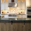 Dc Monson Cabinets Inc