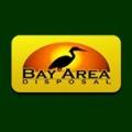 Bay Area Disposal LLC