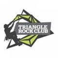 Triangle Rock Club II