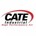 Cate Industrial Company