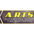 ARTS Automotive Repair Tire Service LLC