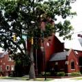 St Timothy's Episcopal Church