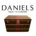 Daniels Antiques
