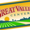 Great Valley Center