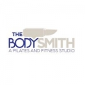 The Bodysmith