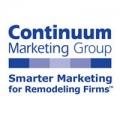 Continuum Marketing Group LLC