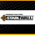 Stabl-Wall