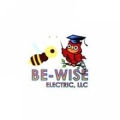Be- Wise Electric LLC