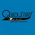 Express Interlock Llc