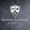 Summit Academy Transition High School