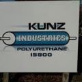 Kunz Industries