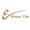 Emser Tile LLC