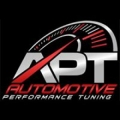 Automotive Performance Tuning