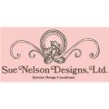 Sue Nelson Designs LTD Inc