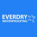 Everdry Waterproofing