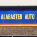 Alabaster Auto Care