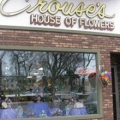 Crouse's House of Flowers