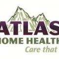 Atlas Home Health Inc