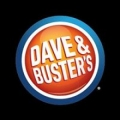 Dave & Buster's Corporate Offices