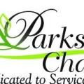 Parkside Chapel Funeral Home